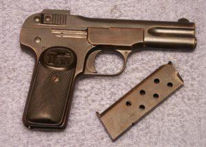 Browning 1900 2