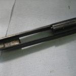 Le pistolet Lepage 1924_23