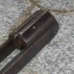 Le pistolet Lepage 1924_25