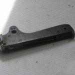 Le pistolet Lepage 1924_22