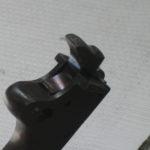 Le pistolet Lepage 1924_21