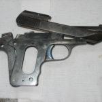 Le pistolet Lepage 1924_12