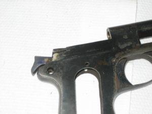 Le pistolet Lepage 1924_7