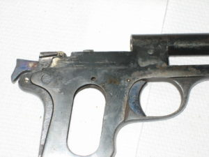 Le pistolet Lepage 1924_8