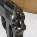 Le pistolet Lepage 1924_9