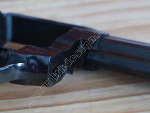 Le revolver Manurhin MR 73_20